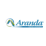 -_ARANDA