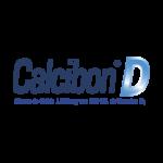 -_CALCIBON-D