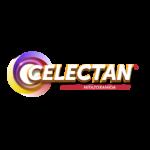 -_CELECTAN
