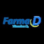 -_FARMA-D