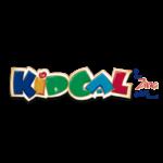 -_KIDCAL