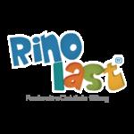 -_RINOLAST