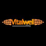 -_VITALWELL