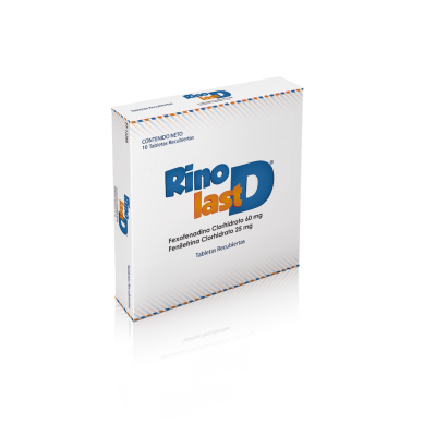 RINO_LAST_D_CAJA_3_4_IZQ