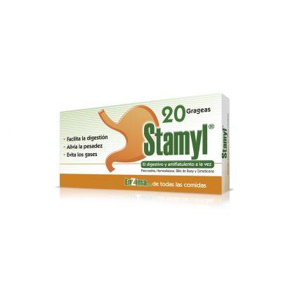 STAMYL_GRAGEAS_3_4_D